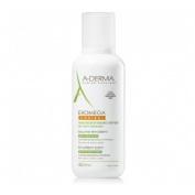 A-derma exomega control balsamo emoliente (400 ml)