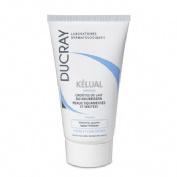 Kelual emulsion - ducray (50 ml)