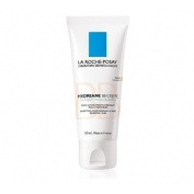 Hydreane bb crema hidratante color piel sensible - la roche posay (medium 40 ml)