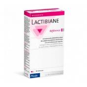 Lactibiane reference pileje (2.5 g 30 capsulas)