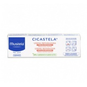 Cicastela (40 ml)