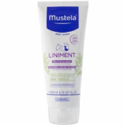 Linimento mustela bebe (200 ml)