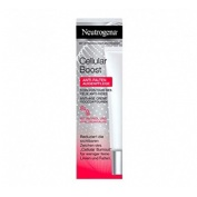 Neutrogena cellular boost concentrado anti-arrugas (30 ml)