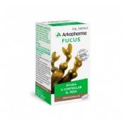 Fucus arkopharma (45 capsulas)