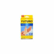 Estabiliizador del pulgar - futuro (t- l/xl)