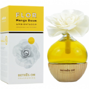 Betres on ambientador flor mango 90ml