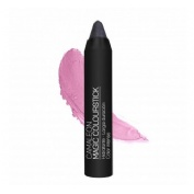 Camaleon magic colour stick labial (gris ceniza 4 g)