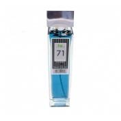 Perfumes iap- pharma 150ml