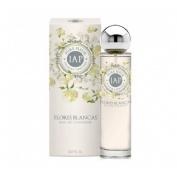 Iap pharma pure fleur eau de cologne (flores blancas 150 ml)