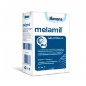 Melamil (1 mg 30 ml)