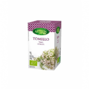 Tomillo bio 20if (artemis)