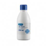 Alvita agua oxigenada (250 ml)