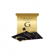 Germinal accion inmediata toallitas 1,5 ml 5u