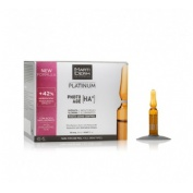 Martiderm photo age ha+ (2 ml 10 ampollas)