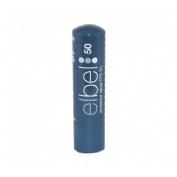 Elbel protector labial spf 50 (spf 50)