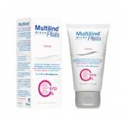 Multilind microplata crema (75 ml)