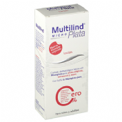 Multilind microplata locion (200 ml)