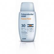 Fotoprotector isdin spf-30 fusion fluid (50 ml)