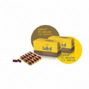 Ladival (30 capsulas)