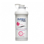Multilind microplata locion (500 ml)