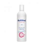 Multilind champu (400 ml)