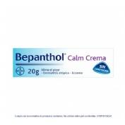 Bepanthol calm crema (20 g)