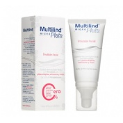 Multilind microplata emulsion facial (50 ml)