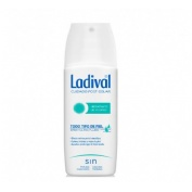Ladival hidratante de verano (spray 150 ml)