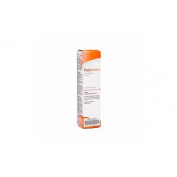 Fisioenema (66 ml)