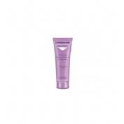Covermark leg magic maquillaje corrector (50 ml color  4)
