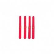 Lima de uñas - beter (corindon 4 u 16 cm)