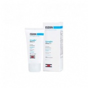 Isdin hydration ureadin ultra 30 crema exfoliant (50 ml)