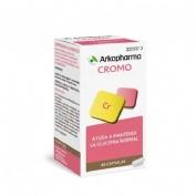 Arkopharma cromo (45 capsulas)