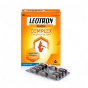 Leotron complex (60 capsulas)