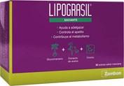 Lipograsil adelgazante (30 sobres) | Farma SantCosme